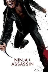 Nindzsagyilkos