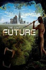 Az elveszett jövő