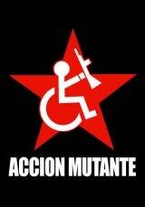 Mutáns akció