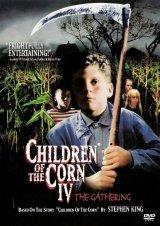 A kukorica gyermekei 4.