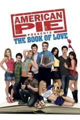 Amerikai Pite 7. - A Szerelem Könyve