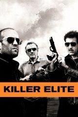 Válogatott gyilkosok