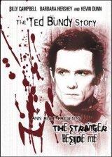 A Ted Bundy sztori
