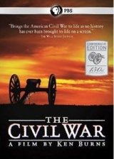 Az amerikai polgárháború története
