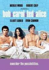 Bob és Carol és Ted és Alice