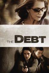 Az adósság