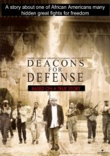 Deacons for Defence