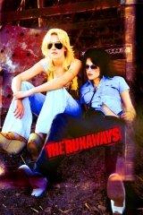 The Runaways - A rocker csajok