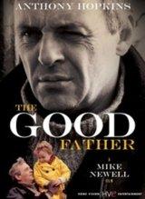A jó apa