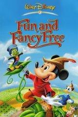 Mickey egér, Donald kacsa és Goofy Csodaországban