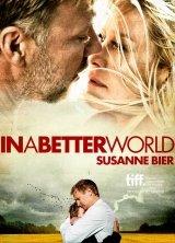 Egy jobb világ