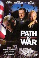 Háború a háborúról