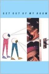 Cheech és Chong - Kifelé a szobámból!