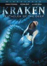 Kraken: A mélység csápjai