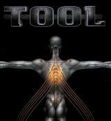 Tool: Salival