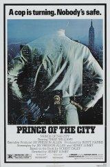 A város hercege