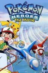 Pokémon 5. - Új hős születik