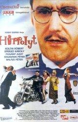 Hippolyt