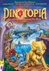 Dinotópia