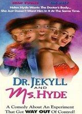 Dr. Jekyll Junior