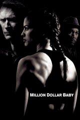 Millió dolláros bébi