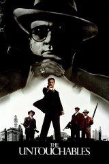 Az érinthetetlenek(Aki legyőzte Al Caponét)