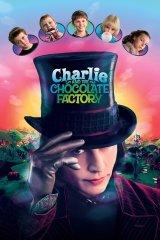 Charlie és a csokigyár