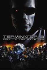 Terminátor 3. - A gépek lázadása