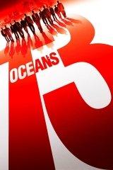 Ocean's Thirteen - A játszma folytatódik
