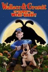 Wallace és Gromit és az elvetemült veteménylény
