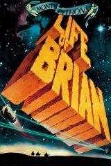 Brian élete