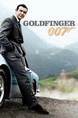 James Bond: Goldfinger