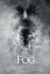 A köd