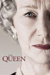 A királynő