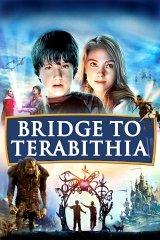Híd Terabithia földjére