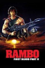 Rambo 2.
