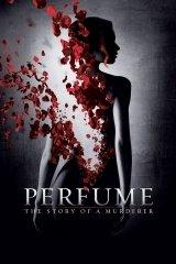 Parfüm: Egy gyilkos története