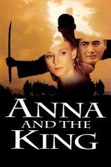 Anna és a király
