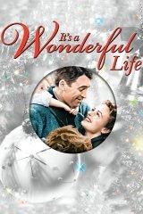 Az élet csodaszép