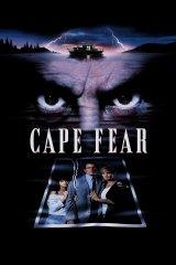 Cape Fear - A rettegés foka
