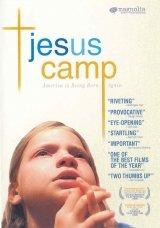 Jézus táborában