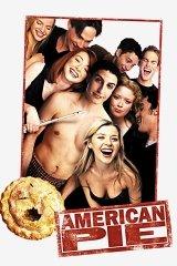 Amerikai pite