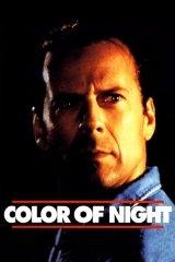 Az éj színe