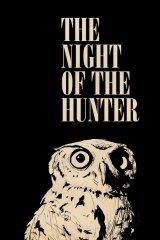 A vadász éjszakája