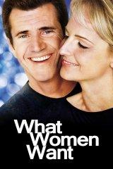 Mi kell a nőnek?
