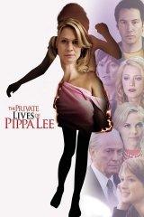 Pippa Lee négy élete