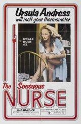 Az ápolónő