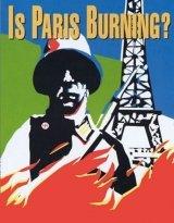 Párizs ég?