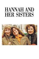 Hannah és nővérei