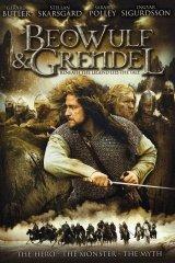 Beowulf - A hős és a szörnyeteg